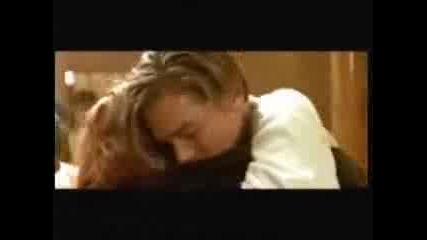 Titanic - Memories