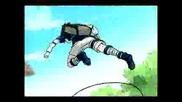 Hero`s Come Back - Naruto Amv