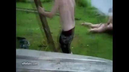 Най-добрите смешни клипове 2012 2013