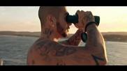 Dj Antoine Vs. Timati Feat. Kalenna - Welcome To St Tropez