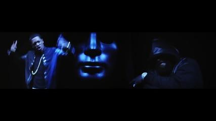Rick Ross - War Ready ft. Young Jeezy