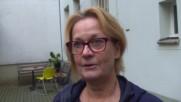 Germany: Police arrest Syrian refugee on suspicion of IS links
