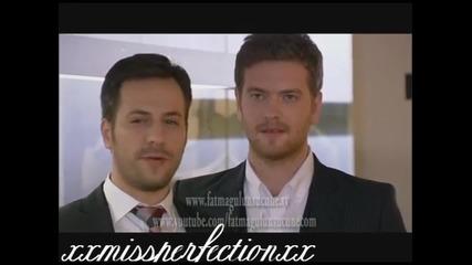 •• Meltem & Selim    Only You