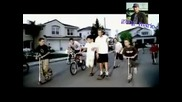 Lil Bow Wow Ft. Snoop - Bow Wow Wow hq Lil Bow Wow Ft. Snoop - Bow Wow Wow Lil Bow Wow Ft. Snoop -