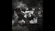 Alphabat - Attention - 1 Mini Albums [2014.02.24]