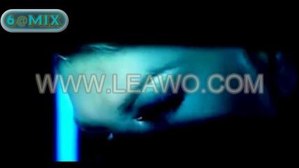 Azis - Tejko li ti e Hd Video {6@mix} 2012