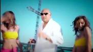 Kondyo - Jiv sym _ Kondio - Jiv sam ( Official Video ) Hd 2011 ...