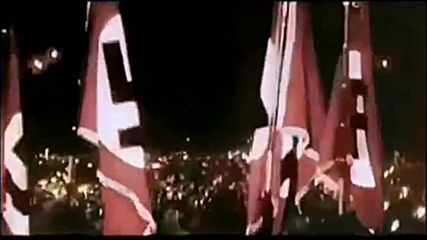 Величествеността на Третия Райх_адолф Хитлер - реч - Бг Превод
