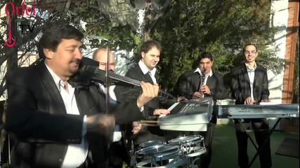New Hit Georgi Yanev i Ork.orfei - Perkata na Samoleta 2012 Hd