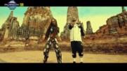 Ани Хоанг и Dee - Papi ( Официално Видео )