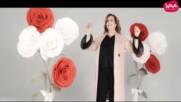 Ana Bekuta - Zastani Zivote • Official Playback