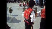 Малките Сладурчета Танцуват (агропанаир Пловдив)