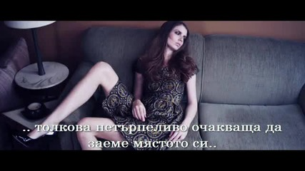 Chris Rea - Love Turns To Lies превод