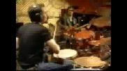 Joe Satriani  -   Satch Boogie Live