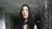 # Бг Превод # Sunmi - Heroine [hd]