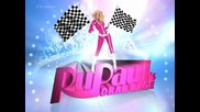 Rupaul's Drag Race s03e13 - Make Dat Money