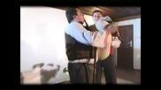 Николай Славеев - Домакине сипи вино