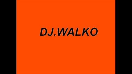 dj.walko0 {remix}