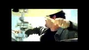 Billy Ray Cyrus - Real Gone - Official Video.flv