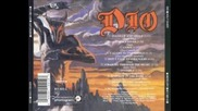 Dio Holy Diver Full Album