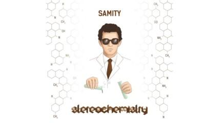 Samity-Answer Your Trombone