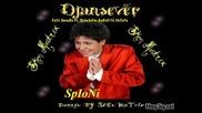 Toni Storaro ft. Djansever - Kakvo ni ostana