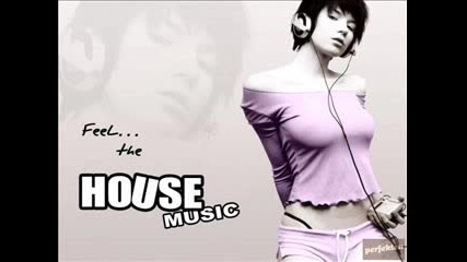 Kobbe Feat. Austin Leeds - Disco Queen