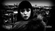 Премиера 2015! Lacey Sturm (ex Flyleaf) - Impossible - превод -