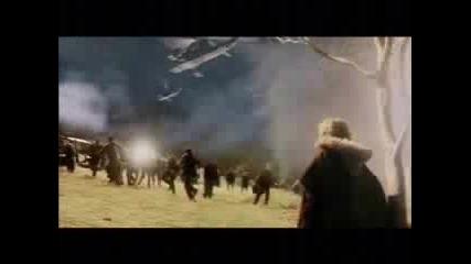 Dakota Fanning - War Of The Worlds.flv