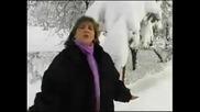 Hasiba Agic - Snijeg pade