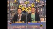 Господари на Ефира - 21.04.11 (цялото предаване)