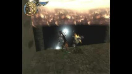 Невероятни Бъгове - Prince Of Persia!