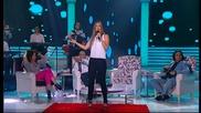 Tanja Popovic - Da se volimo - HH - (TV Grand 10.07.2014.)