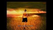 Bg prevod Evolution - Walking On Fire