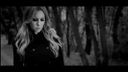 Ivana Selakov - Pobedicu bol - (Official Video)