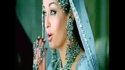 Индийски Филми /umrao Jaan /