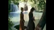 La Figlia Di Elisa Amarti Limmenso - Agnes a Andrea