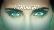 Nelly Furtado - Big Hoops (bigger The Better) [lyric Video]