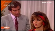 Дивата Роза - Мексикански Сериен филм, Епизод 91