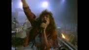 Bon Jovi Runaway Official Video H Q
