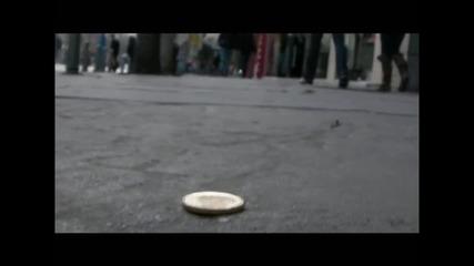 Обб - Реклама