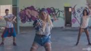 Aleksandra Janeva - Bam Bam Official Hd Video