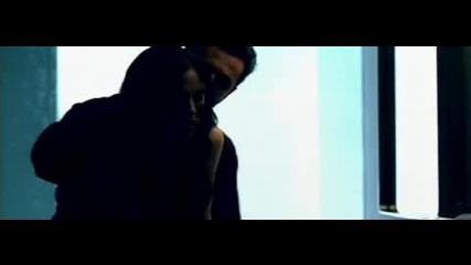 Linkin Park - Crawling (360p)
