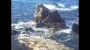 Райски Залив - Созопол