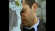 Гордата Аси/ Asi & Demir - Evet - От 31 август започва излъчването му по Новатв