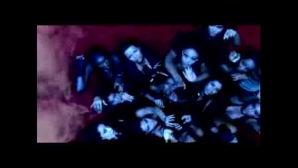 Cris Brown Wall To Wall Video Oficial.flv