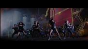 Премиера! Little Mix - Salute
