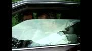 Cop Land - Trailer - Sylvester Stallone