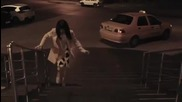 Мръсни пари и любов-еп.11-йомер разпитва Аслъ