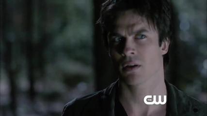 The Vampire Diaries Season 5 Episode 20 / Дневниците на Вампира Сезон 5 Епизод 20